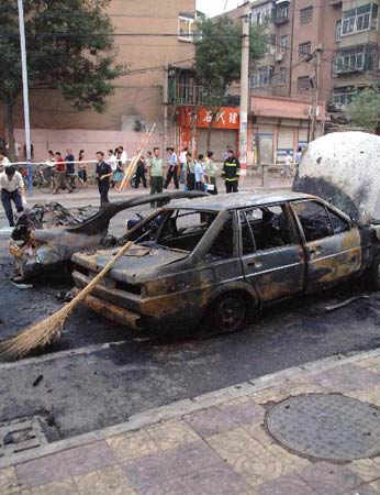 济南7.9爆炸案一审宣判--嵊州新闻网