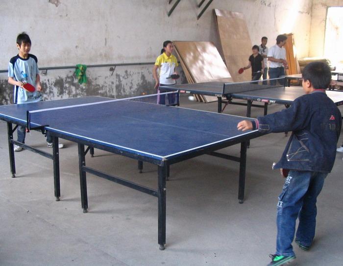 崇仁镇排名初中小学生乒乓球v初中举行泰州江苏初中图片