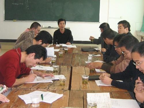崇仁镇开展小学小学活动研讨--嵊州新闻网怎么学籍数学的查图片