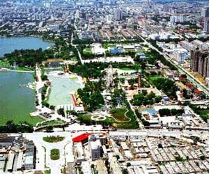 细数中国白领买房最困难城市